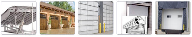 garage door installation Salt Lake City